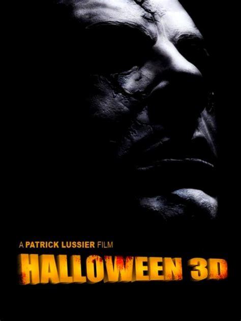 horrors  halloween fan  halloween  posters