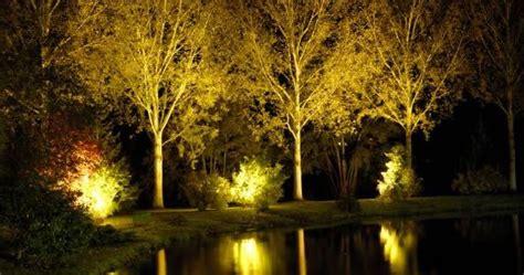 landscape lighting exles 215 best outdoor light design exles images on outdoor lighting exterior lighting