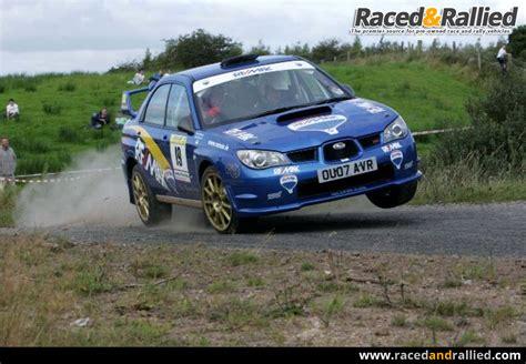 subaru rally parts for sale subaru impreza n12b gpn rally cars for sale at raced