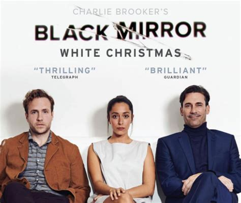 black mirror white christmas download the talking dead 303 black mirror white christmas