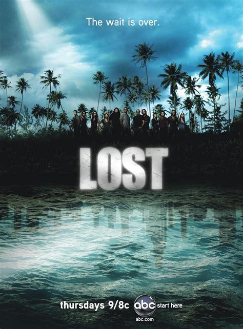 lost cuarta temporada cuarta temporada es lostpedia fandom powered by wikia