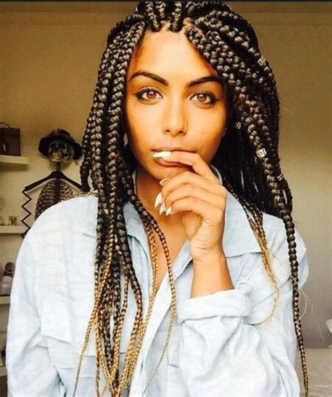 best poetic justice braids poetic justice braids hairstyles best pj braids for women