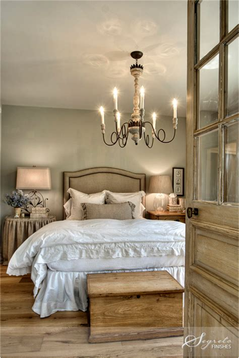 Tuscan Bedroom Design | tuscan bedroom design ideas room design ideas
