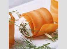 Blätterteig-Schinken-Käse-Stangen (4.1/5) Nacho Salat Rezept
