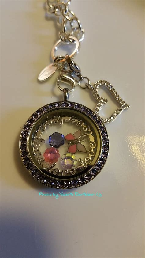 Where To Buy Origami Owl - how about just buy what you like 30 quot the