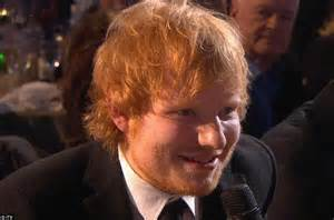 red hair singer male 2015 british red haired singer singer actress redhead red