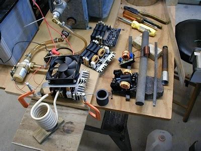 induction heater vs electric heater induction heater vs electric heater 28 images index of blacksmithing zvsinductionheater