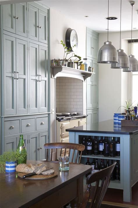 victorian kitchen cabinets victorian kitchen transformation by landmark kitchens