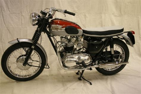 classic paint codes triumph forum triumph rat motorcycle forums