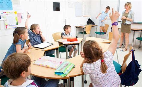 cursos para ni 241 os de ingl 233 s cursos de idiomas en c 225 diz