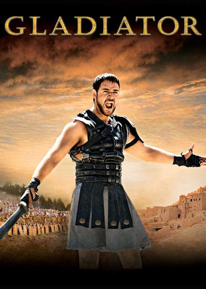 quiz gladiator film sneakers on netflix usa newonnetflixusa