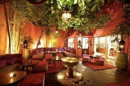 Le Comptoir Marrakech by Hotel Maroc Comptoir Darna Marrakech
