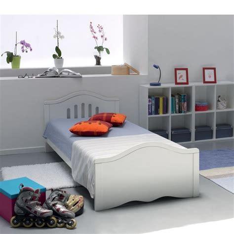 trasformabile in lettino lettino trasformabile giano azzurra design