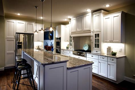 one wall kitchen designs with an island bathroom breathtaking colorful small kitchen island ideas