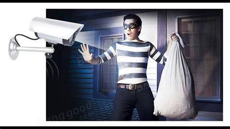 Jual Cctv Untuk Rumah jual cctv palsu mengecoh pencuri dari rumah anda