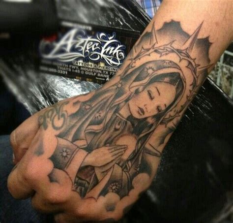 guadalupe tattoo design virgen de la guadalupe tattoos search tatts for