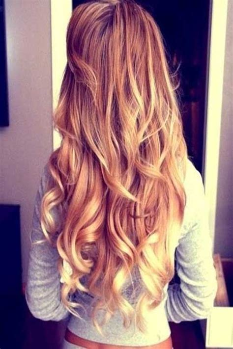 hairstyles with curly ends 25 beautiful haircuts for curly long hair long