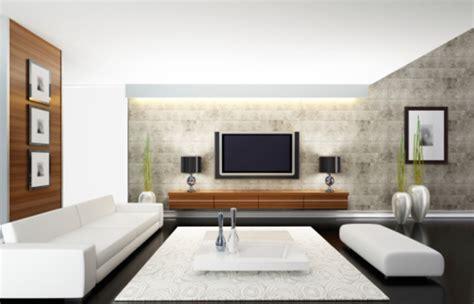 Wohnzimmer Wohnwand by Wohnzimmer Ohne Wohnwand Ideen Und Alternativen Zur