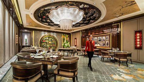 wanda s weight room el hotel m 225 s lujoso de asia probablemente est 225 en