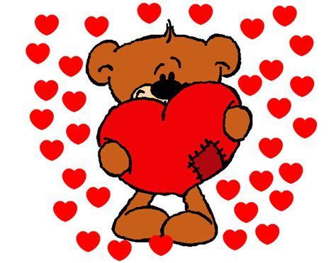 imagenes de amor muñecos animados dibujo de mimim pintado por raquel amy en dibujos net el