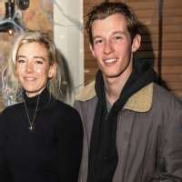 vanessa kirby real height callum turner birthday real name family age weight