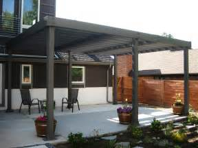 Modern Outdoor Pergolas in the market for on pinterest modern pergola