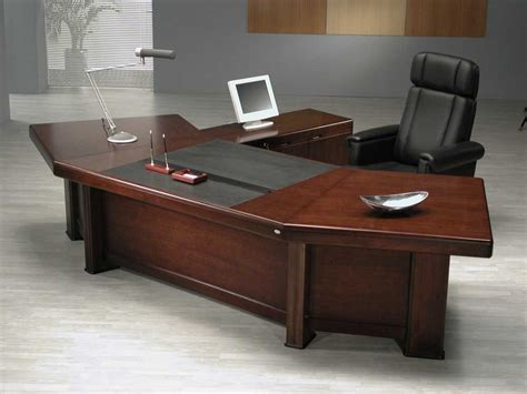 an office desk big bend director desk buy product on alibaba com