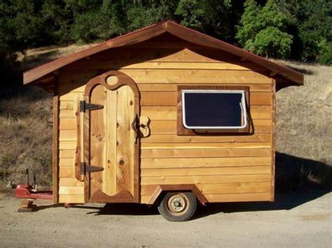 tiny trailer house rustic tiny house for sale in sebastopol ca tiny house pins