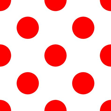 Red Pattern Png | red pattern special free patterns dot grid dots