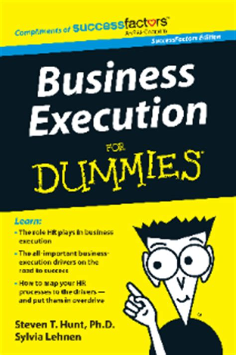 Business Letter For Dummies Pdf business letters for dummies 28 images dummies guide