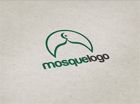 design logo masjid 34 best islamic logo design ideas inspiration