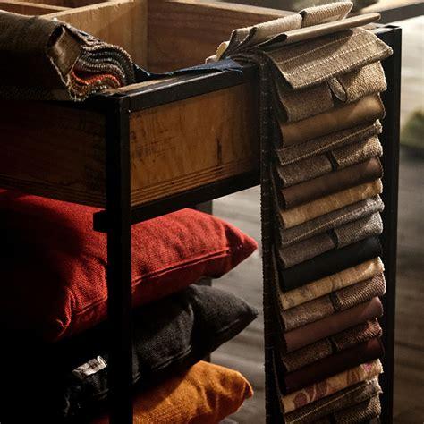 poltrone e sofa vicenza poltrone e sofa vicenza asta mobili marsala divani
