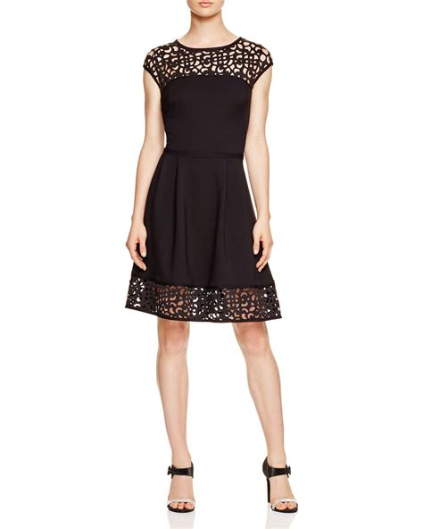 Bloomingdale Dress bloomingdale s ralph dress w 246 rtersee relations