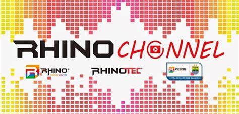 Polyflex Rhinoflex Pu Stretch 13 home rhinoflex co id