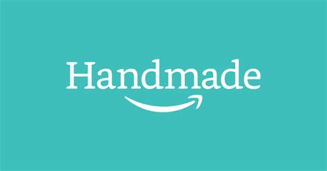 amazon handmade amazon handmade amazon com