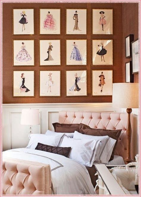 framed wall art for bedroom bedroom framed wall art www pixshark com images