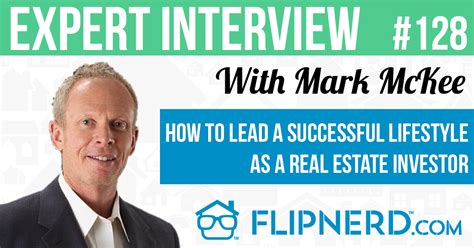 how to become a successful real estate investor ed lifestyle goals wealth archives page 14 of 16 flipnerd