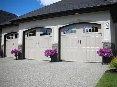 inspired amarr garage doors mode 24 best amarr garage doors images on carriage house garage doors wood garage doors