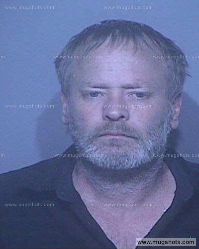 Baldwin County Alabama Court Records Keith Randall Sirmon Mugshot Keith Randall Sirmon Arrest Baldwin County Al