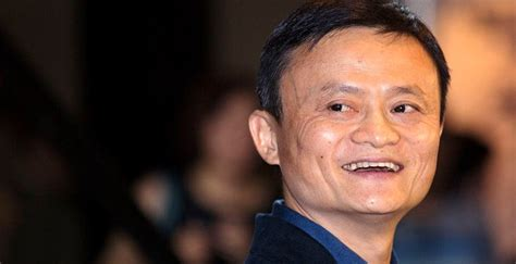 jack ma short biography jack ma biography childhood life achievements timeline