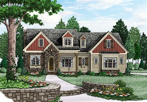 frankbetz com summerlake house plan frank betz