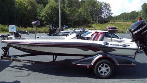 ranger bass boats for sale in virginia ranger z 118 boats for sale in virginia