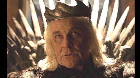 of thrones wann kommen staffel 4 und 5 of thrones staffel 7 vorhersagen spoilers