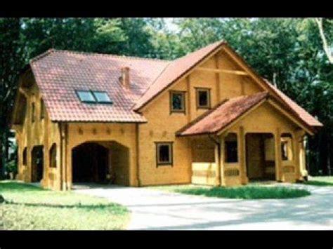 casas de co en madera casas de madera youtube