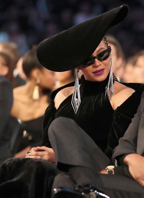 7 Grammy Looks You Can by You Can Actually Afford The Products Used For Beyonc 233 S