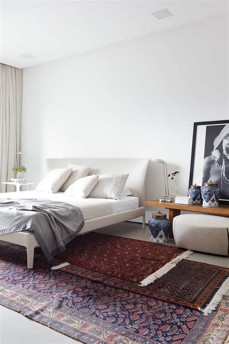 home decor rental decorating rented home in 8 steps