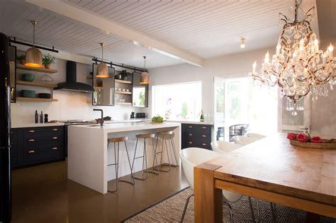 kitchen designs durban kitchen designs durban 28 images kitchen renovations