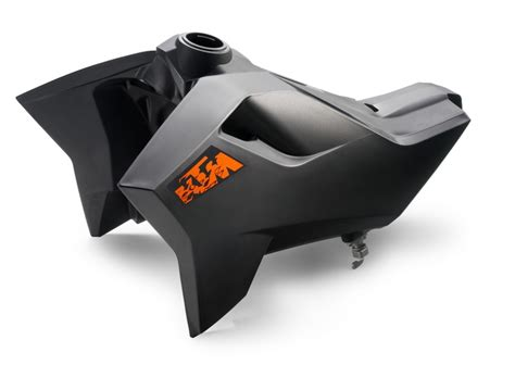 ktm garage doors 47 best images about ktm on duke the roof and