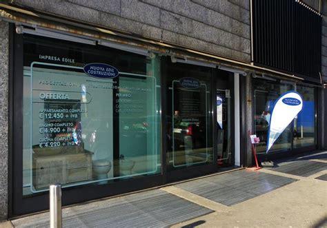 negozio piastrelle negozio vendita piastrelle ceramiche a pavimenti