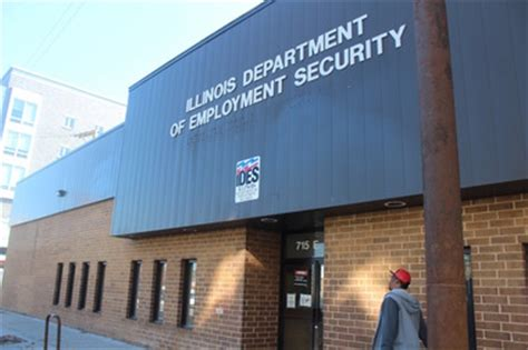 state closing unemployment office praised as and